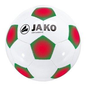 jako-light-classico-3-0-290g-fussball-ball-trainingsball-training-weiss-gruen-rot-f01-2307.jpg