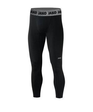 jako-long-tight-winter-schwarz-f08-underwear-sportwear-training-funktion-retro-8457.jpg