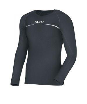 jako-longsleeve-comfort-shirt-kids-grau-f21-langarm-trainingstop-underwear-sport-6452.jpg
