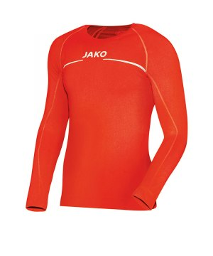 jako-longsleeve-comfort-shirt-orange-f18-langarm-trainingstop-underwear-sport-6452.jpg