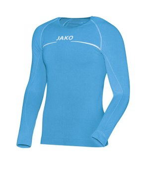 jako-longsleeve-comfort-underwear-funktionsunterwaesche-langarmshirt-men-herren-maenner-blau-f45-6452.jpg