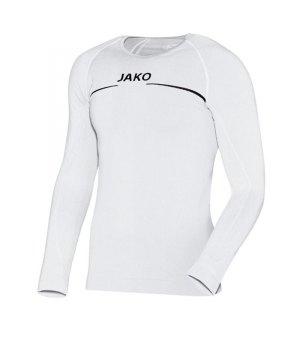 jako-longsleeve-comfort-underwear-funktionsunterwaesche-langarmshirt-men-herren-maenner-weiss-f00-6452.jpg