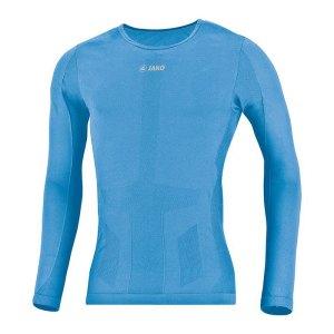 jako-longsleeve-skinbalance-blau-f45-funktionswaesche-underwear-unterziehen-langarmshirt-men-herren-6453.jpg