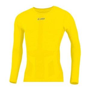 jako-longsleeve-skinbalance-gelb-f30-funktionswaesche-underwear-unterziehen-langarmshirt-men-herren-6453.jpg