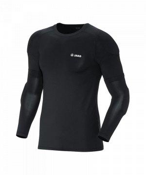jako-longsleeve-torwart-underwear-schwarz-f08-ausruestung-goalkeeper-torhueter-underwear-ausstattung-8964.jpg