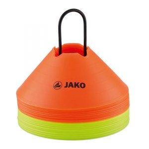 jako-markierungshuetchen-20er-set-2-farbig-training-equipment-zubehoer-f01-gelb-orange-2131.jpg