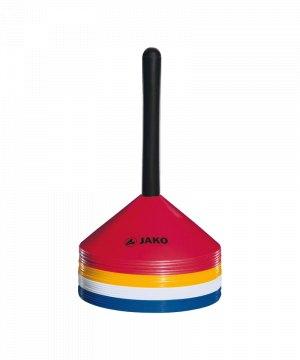 jako-markierungshuetchen-24er-set-4-farbig-training-equipment-zubehoer-f03-rot-gelb-blau-weiss-2133.jpg