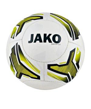 jako-match-2-0-lightball-290-gramm-gr-3-weiss-f00-equipment-fussbaelle-2330.jpg