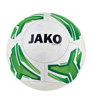 jako-match-2-0-lightball-290-gramm-gr-4-weiss-f01-equipment-fussbaelle-2330.jpg