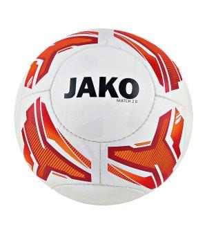 jako-match-2-0-lightball-290-gramm-gr-5-weiss-f03-equipment-fussbaelle-2330.jpg