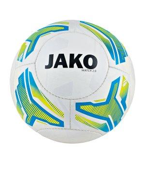jako-match-2-0-lightball-350-gramm-gr-4-weiss-f02-equipment-fussbaelle-2330.jpg