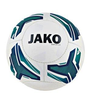 jako-match-2-0-lightball-350-gramm-gr-5-weiss-f04-equipment-fussbaelle-2330.jpg
