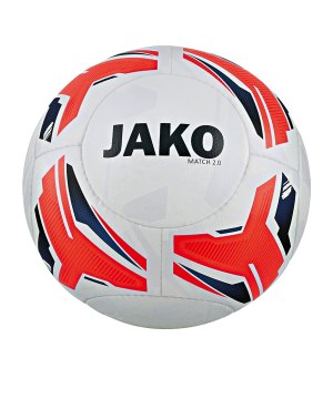 jako-match-2-0-spielball-weiss-orange-blau-f00-equipment-fussbaelle-2328.jpg