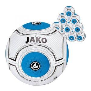 jako-match-3-0-trainingsball-baelle-equipment-ballnetz-ballpaket-10er-set-weiss-blau-f15-2302-2390.jpg