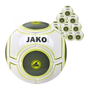 jako-match-3-0-trainingsball-baelle-equipment-ballnetz-ballpaket-20er-set-weiss-blau-f17-2302.jpg