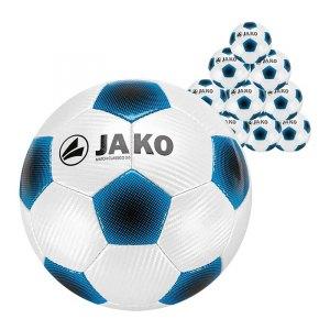 jako-match-classico-3-0-10-fussball-weiss-blau-f15-2305-ballpaket.jpg