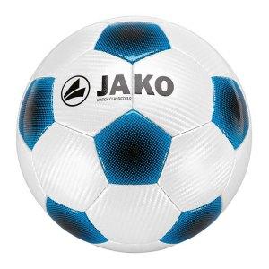 jako-match-classico-3.0-trainingsball-mannschaft-verein-equipment-f15-weiss-blau-2305.jpg
