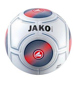 jako-match-spielball-weiss-blau-f17-fussball-training-spiel-match-football-spielball-2323.jpg