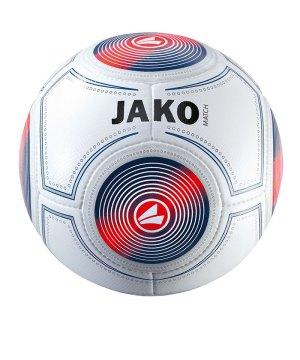 jako-match-trainingsball-weiss-blau-gelb-f17-fussball-training-spiel-match-football-trainingsball-2324.jpg