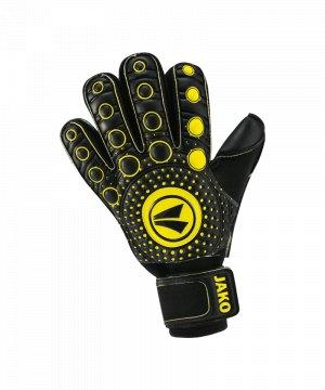 jako-medi-protection-torwarthandschuh-torhueter-goalkeeper-gloves-handschuh-equipment-herren-men-schwarz-f15-2517.jpg