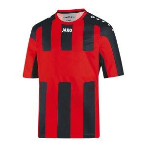 jako-milan-trikot-jersey-shirt-kurzarm-short-sleeve-f01-rot-schwarz-4243.jpg