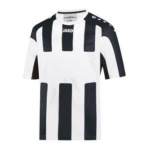 jako-milan-trikot-jersey-shirt-kurzarm-short-sleeve-f08-weiss-schwarz-4243.jpg