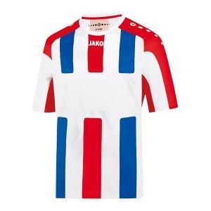 jako-milan-trikot-jersey-shirt-kurzarm-short-sleeve-f13-weiss-rot-blau-4243.jpg