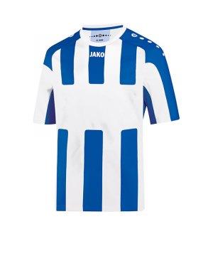 jako-milan-trikot-jersey-shirt-kurzarm-short-sleeve-f40-weiss-blau-4243.jpg