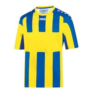 jako-milan-trikot-jersey-shirt-kurzarm-short-sleeve-f43-gelb-blau-4243.jpg
