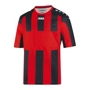 jako-milan-trikot-jersey-shirt-kurzarm-short-sleeve-kids-kinder-f01-rot-schwarz-4243.jpg