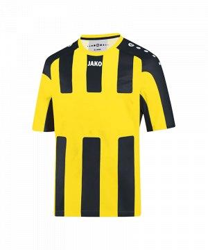jako-milan-trikot-jersey-shirt-kurzarm-short-sleeve-kids-kinder-f03-gelb-schwarz-4243.jpg