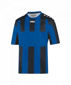jako-milan-trikot-jersey-shirt-kurzarm-short-sleeve-kids-kinder-f04-blau-schwarz-4243.jpg
