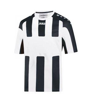 jako-milan-trikot-jersey-shirt-kurzarm-short-sleeve-kids-kinder-f08-weiss-schwarz-4243.jpg