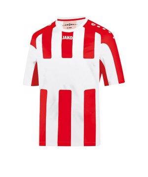 jako-milan-trikot-jersey-shirt-kurzarm-short-sleeve-kids-kinder-f10-weiss-rot-4243.jpg
