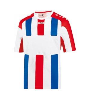 jako-milan-trikot-jersey-shirt-kurzarm-short-sleeve-kids-kinder-f13-weiss-rot-blau-4243.jpg