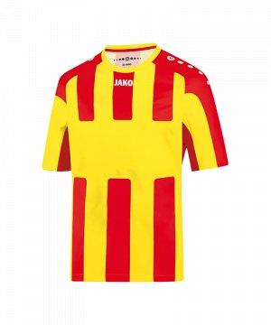 jako-milan-trikot-jersey-shirt-kurzarm-short-sleeve-kids-kinder-f17-gelb-rot-4243.jpg