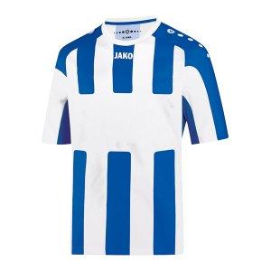 jako-milan-trikot-jersey-shirt-kurzarm-short-sleeve-kids-kinder-f40-weiss-blau-4243.jpg