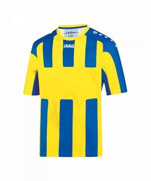 jako-milan-trikot-jersey-shirt-kurzarm-short-sleeve-kids-kinder-f43-gelb-blau-4243.jpg