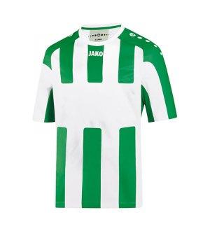 jako-milan-trikot-jersey-shirt-kurzarm-short-sleeve-kids-kinder-f60-weiss-gruen-4243.jpg