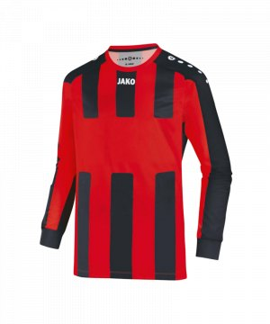 jako-milan-trikot-langarm-langarmtrikot-jersey-herrentrikot-teamsport-men-herren-maenner-rot-schwarz-f01-4343.jpg