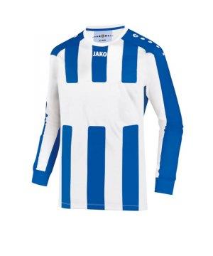 jako-milan-trikot-langarm-langarmtrikot-jersey-herrentrikot-teamsport-men-herren-maenner-weiss-blau-f40-4343.jpg