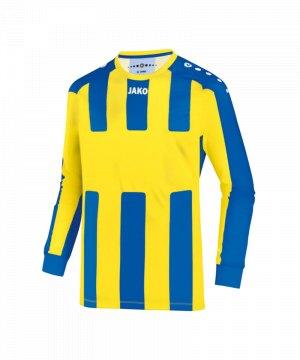 jako-milan-trikot-langarm-langarmtrikot-jersey-kindertrikot-kinder-kids-children-gelb-blau-f43-4343.jpg