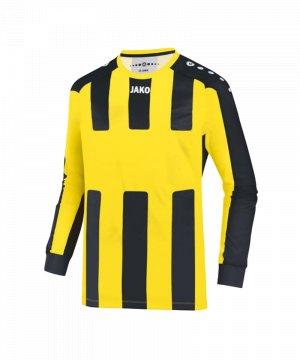 jako-milan-trikot-langarm-langarmtrikot-jersey-kindertrikot-kinder-kids-children-gelb-schwarz-f03-4343.jpg