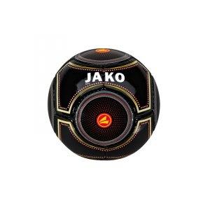 jako-miniball-dekoball-fussball-ball-fussballequipment-zubehoer-schwarz-rot-gold-f81-2388.jpg