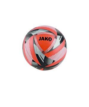 jako-miniball-neon-orange-silber-f18-equipment-fussbaelle-2384.jpg
