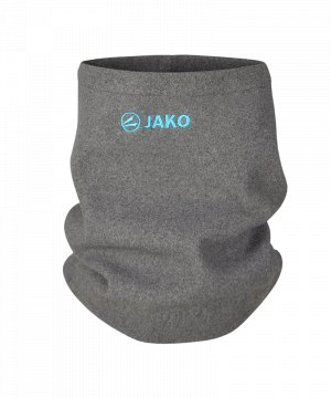 jako-neckwarmer-schal-grau-f40-equipment-ausruestung-schutz-hw1517.jpg