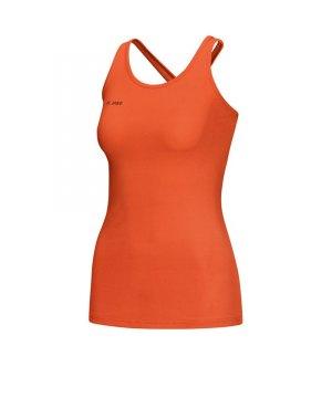 jako-passion-tank-top-damen-women-polyester-sport-training-orange-f41-6002.jpg