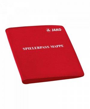 jako-passmappe-ecformat-organisation-equipment-zubehoer-f01-rot-2118.jpg