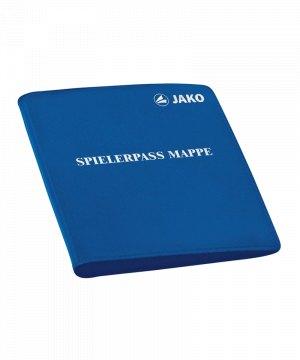 jako-passmappe-ecformat-organisation-equipment-zubehoer-f04-blau-2118.jpg