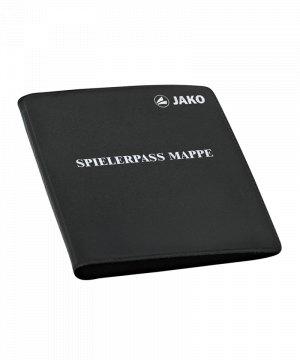 jako-passmappe-ecformat-organisation-equipment-zubehoer-f08-schwarz-2118.jpg